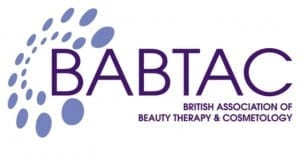 BABTAC_revised logo 14c