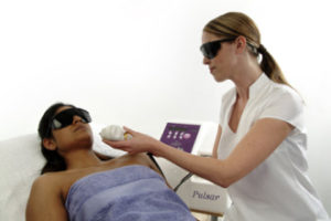 IPL Hair Removal, Norwich & other IPL treatments Estetika Clinic