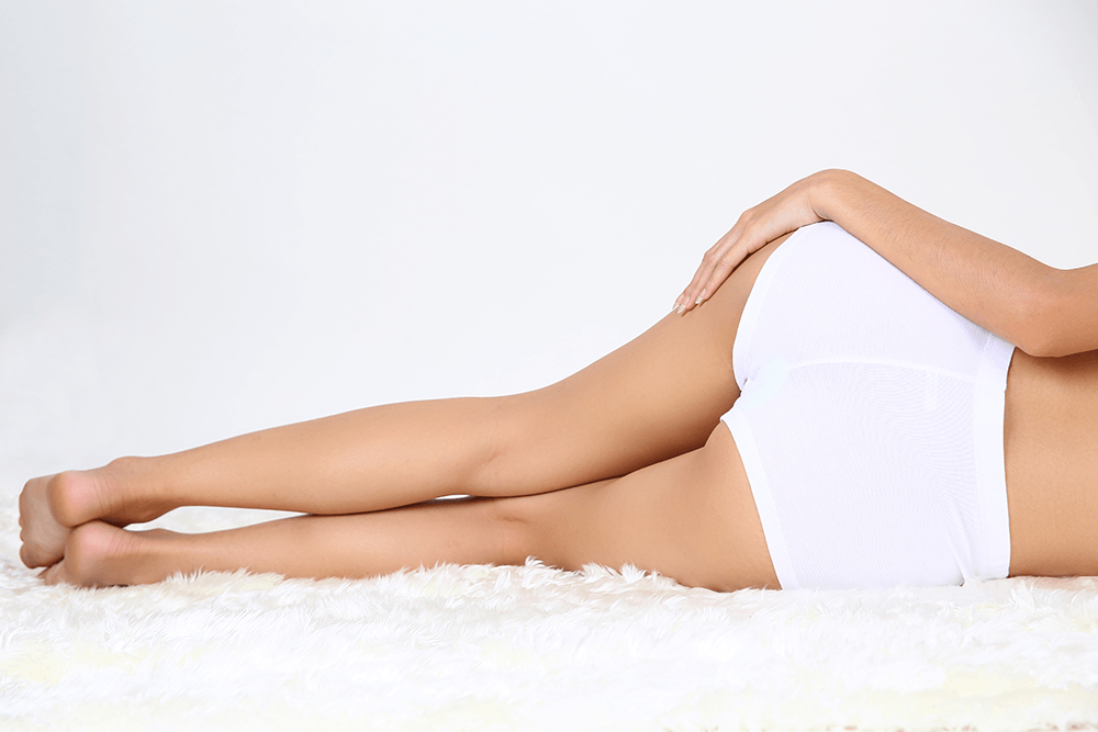 6 Reasons Why Laser Hair Removal Is A Great Option for You Estetika Clinic